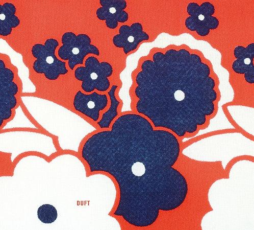 Flower - Duft