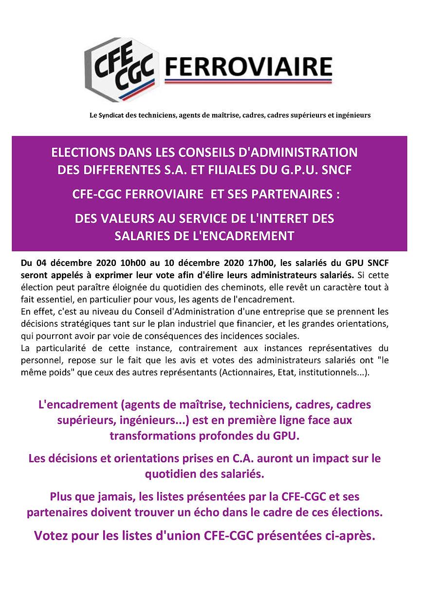 site WEB - DIVA du 23 novembre 2020 (1)_