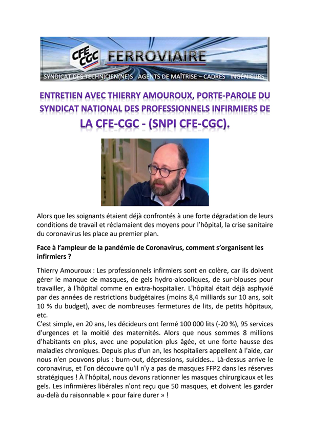 1 declaration SNPI CFE-CGC.png
