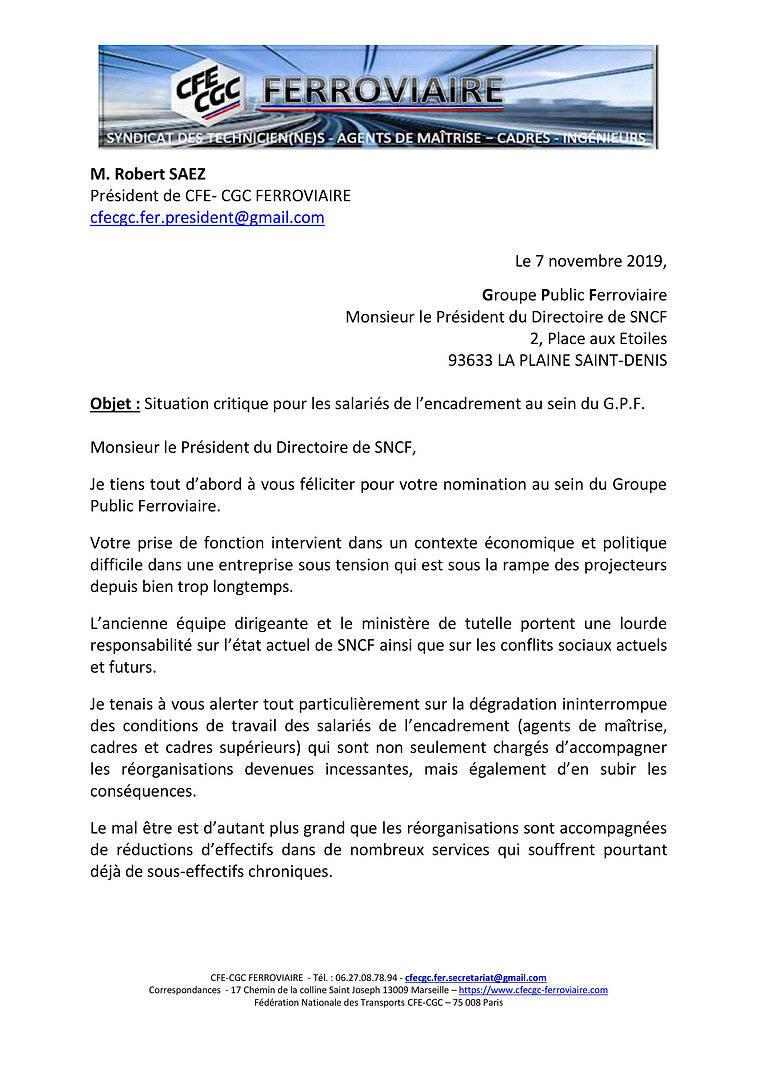 1_président_SNCF_.jpg