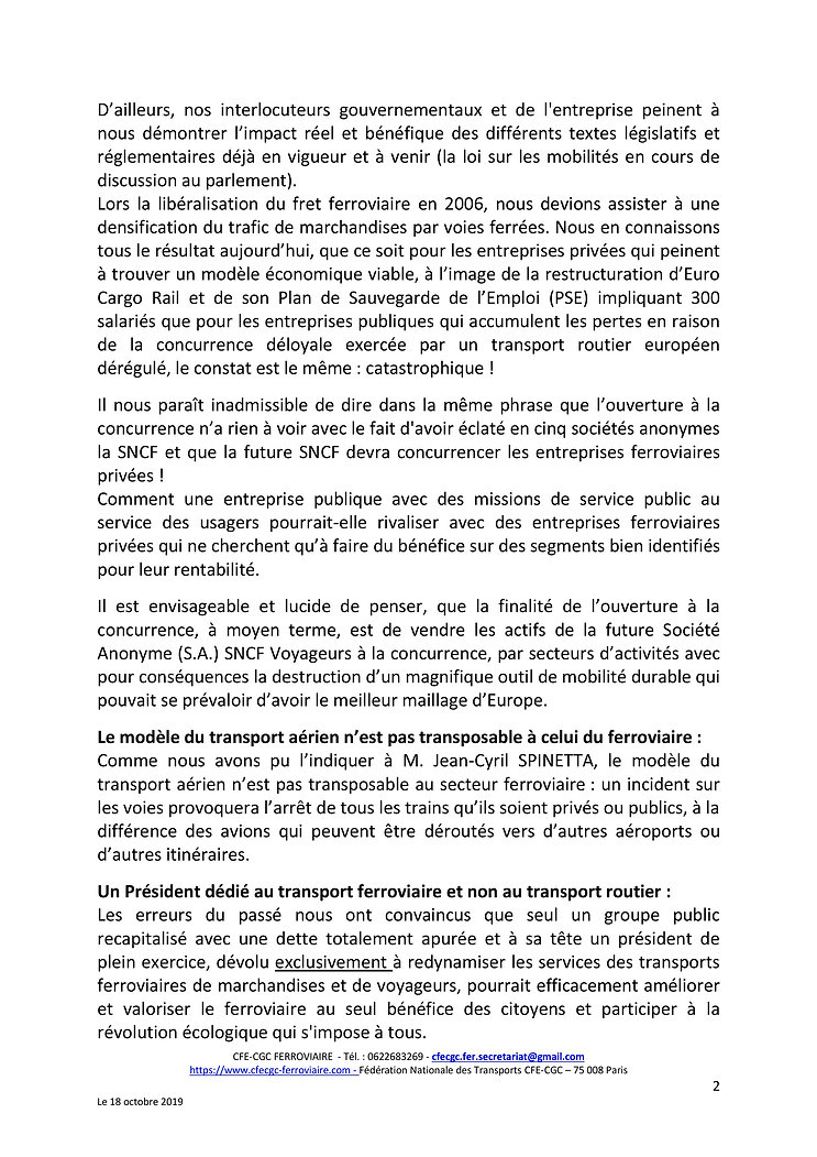 version_française_-_FICT__2.jpg