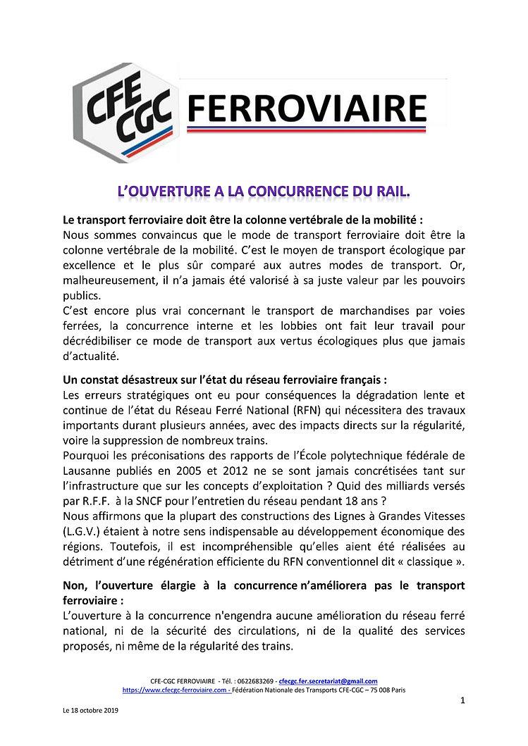 Version_française_-_FICT_1.jpg