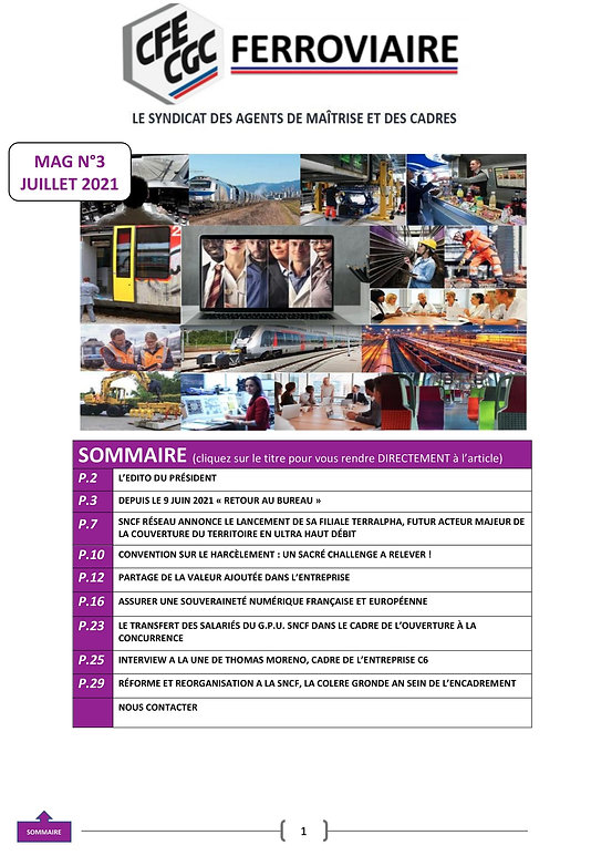 MAG 3 JPEG.jpg