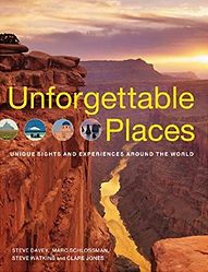 Unforgettable Places.jpg