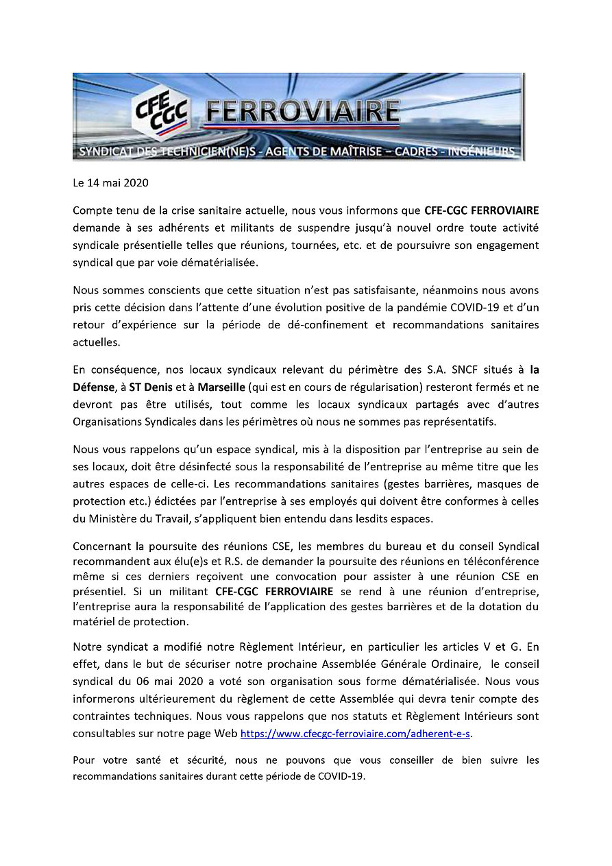 avis_adhérents_CFE-CGC_FERROVIAIRE.jpg