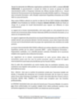 lettre Borne 2 .jpg