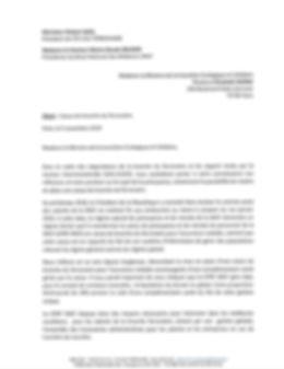 lettre Borne 1.jpg