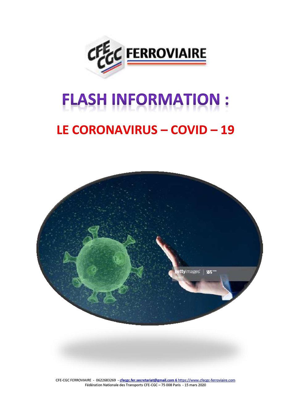 1 CORONVIRUS.jpg