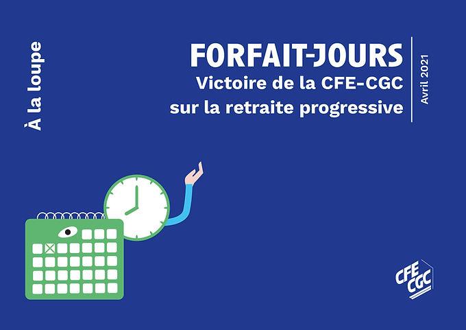 1 - Fiche_Forfait-Jour2_001.jpg