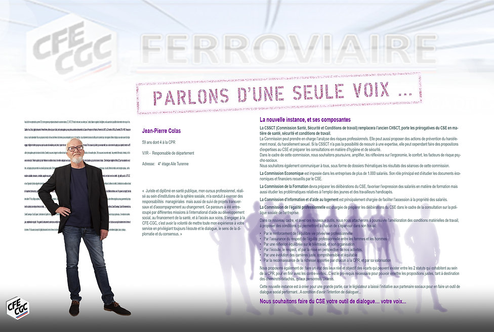 5 Jean-Pierre Colas.jpg