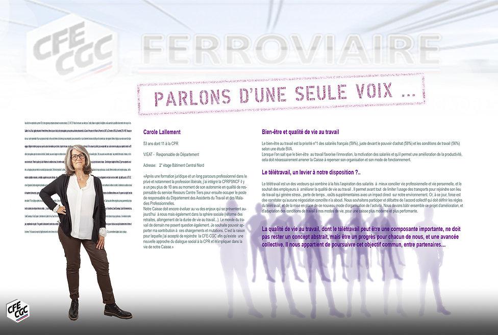 6 Carole Lallement.jpg