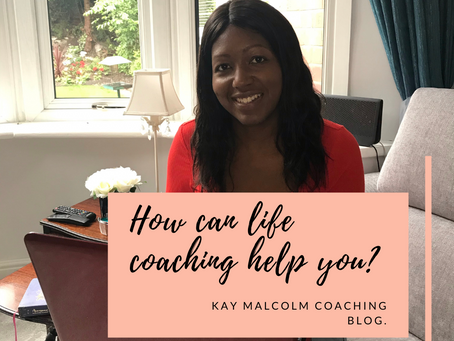 How can Life Coaching help you -live your best life?
