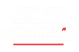 logo_Certhil_branco.png