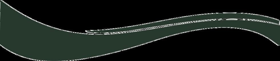 Rodapé Verde - 10.png