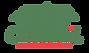 Logo_Certhil2.png