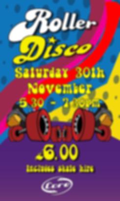 Roller-Disco-Nov-2019FB.png