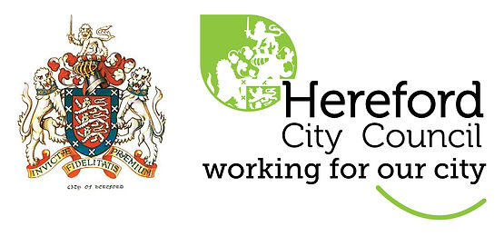HerefordCityCouncil.jpg