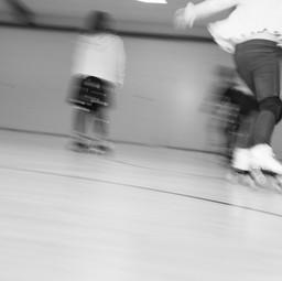 Core-Learn-to-skate-011.jpg