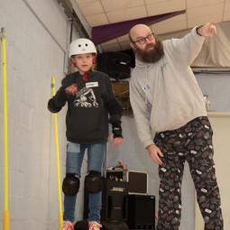 Core-Learn-to-skate-006.jpg