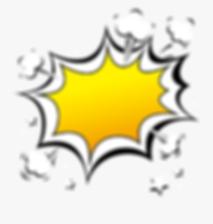68-686975_comic-border-png-explosion-com