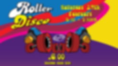 Roller Disco NEW_TV.png