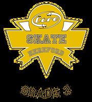 Grade-2.png