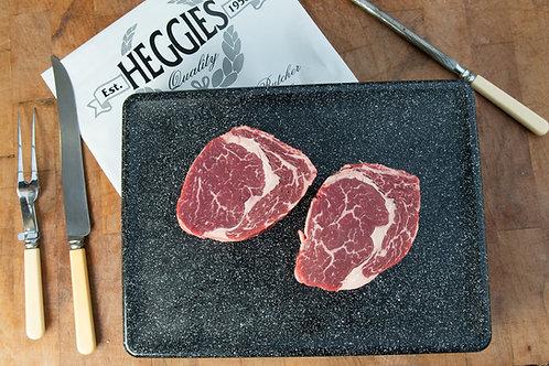 Hereford Beef Sirloin Steak