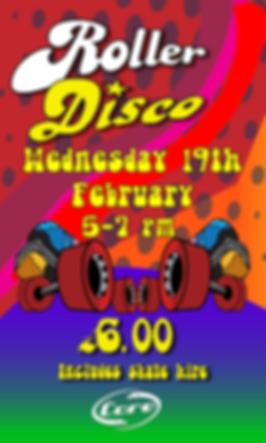 Roller Disco NEW_FB.png