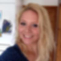 Samantha Ashcroft Profile.png
