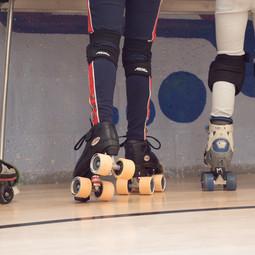 Core-Learn-to-skate-013.jpg