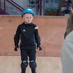 Core-Learn-to-skate-027.jpg