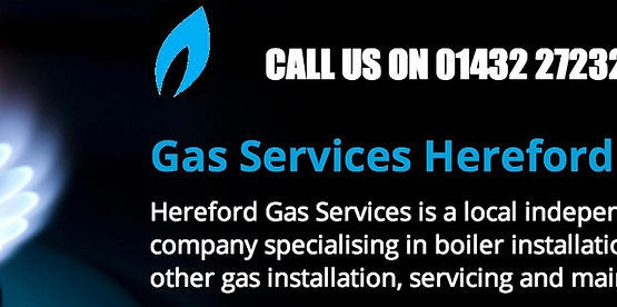 Hereford Gas.jpg
