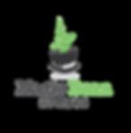 Magic Bean Final Logo TransBG.png