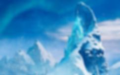 Frozen-BG-Main.png