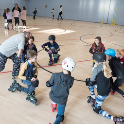 Core-Learn-to-skate-025.jpg