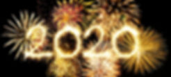 new-year-fireworks-picture.jpg