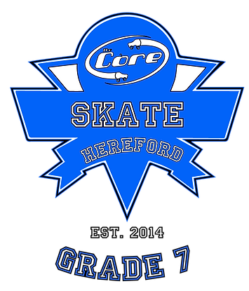 Grade-7.png