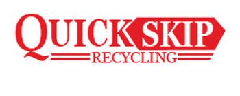 Quickskip logo.jpg