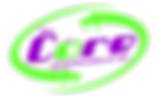 Core-Logo-Grn.png