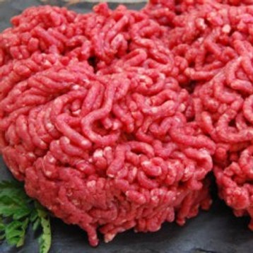 Hereford Minced Beef - 500g