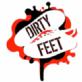 Dirty Feet Logo-1200x1200.jpg