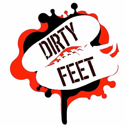 Dirty Feet Logo-1200x1200.jpg