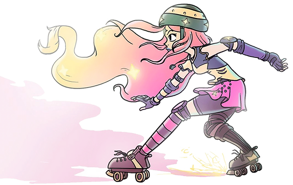 RollerDerby-Girl.png