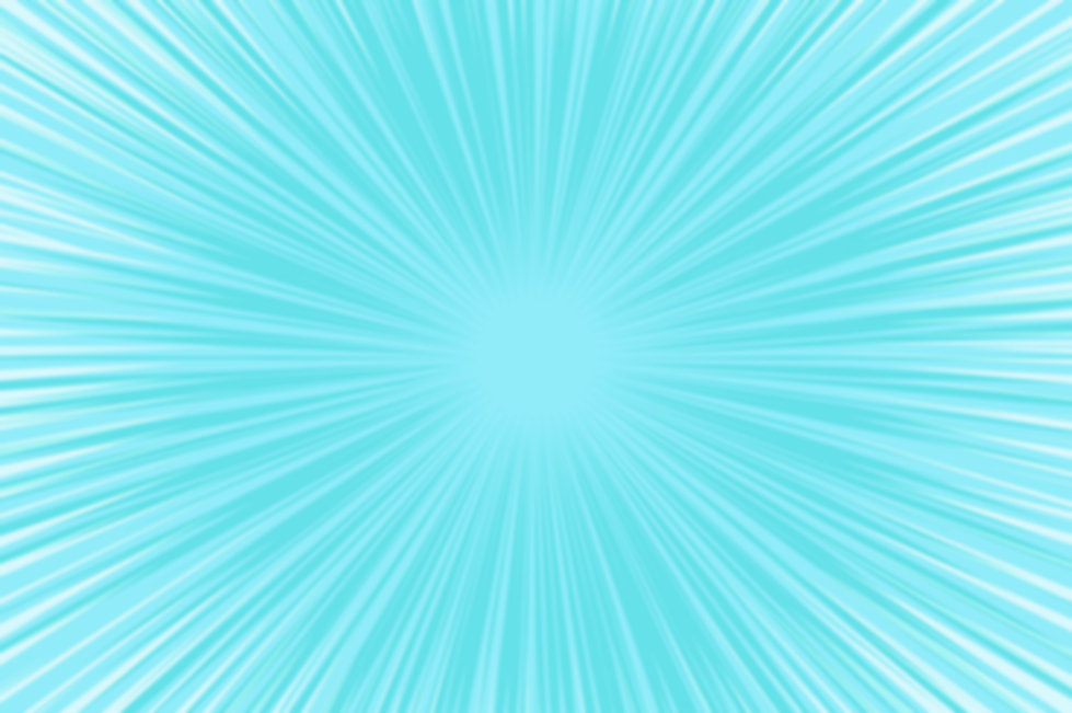 blue-cool-light-pop-art-comic-background
