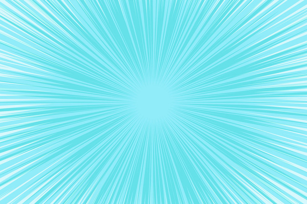 blue-cool-light-pop-art-comic-background