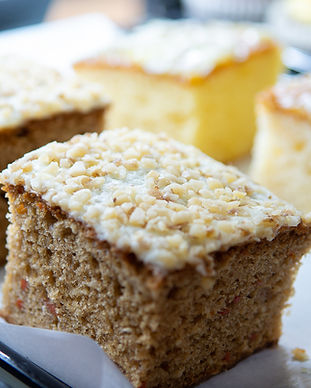 Deli-Cakes-Still-4.jpg