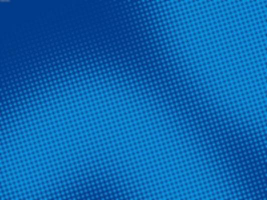 DOTS-Blue-DarkBlueBG.jpg
