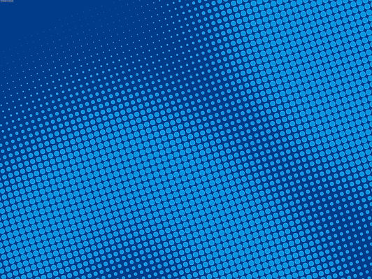 DOTS-Blue-DarkBlueBG.jpg