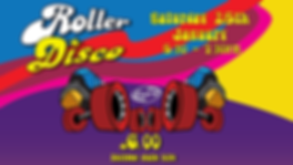 Roller-Disco-Jan-2020_TV.png