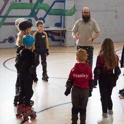 Core-Learn-to-skate-032.jpg